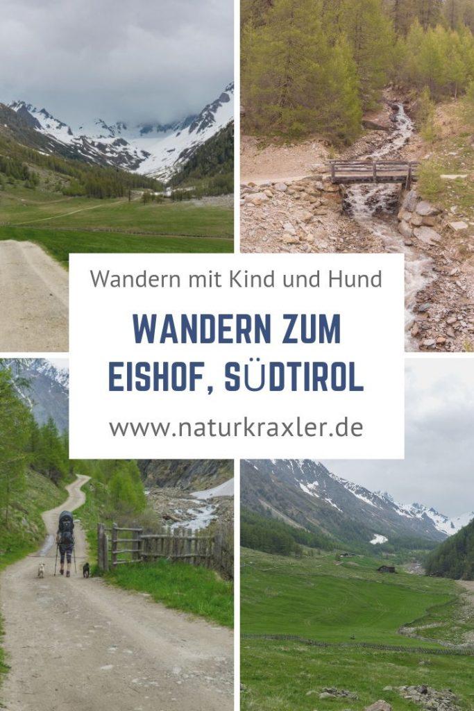 Eishof