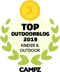 Top- Outdoorblog 2019