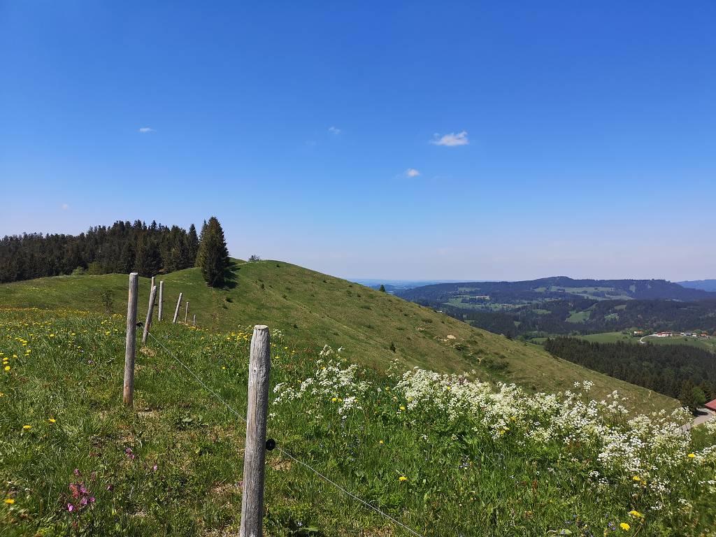 Kalzhofener Höhe