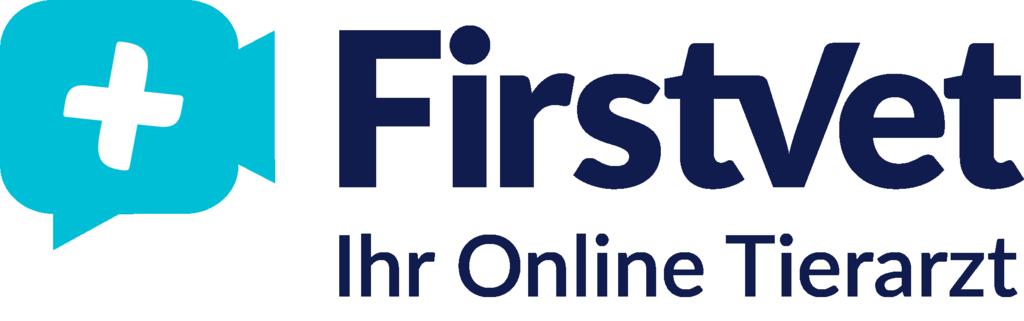 FirstVet Logo